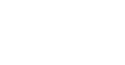 crystal-resort