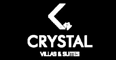 crystal-resort